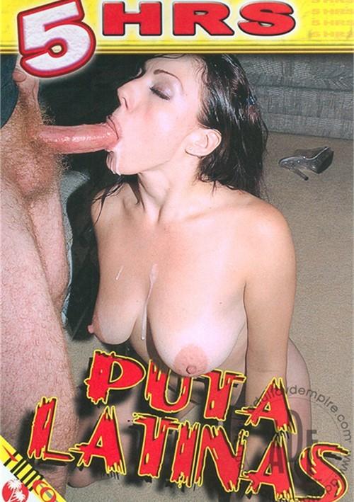 prostitutas latinas alicante prostitutas porn