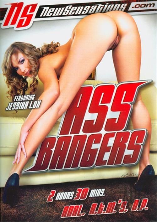 Ass Bangers