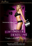 Dirty Movie Deadline Porn Video