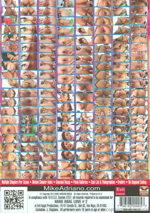 Porn black kissing