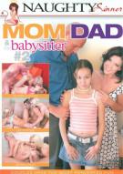 Mom, Dad & The Babysitter #2 Movie