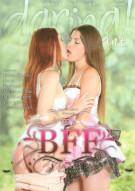 My BFF Porn Video