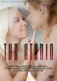 Studio, The Porn Video
