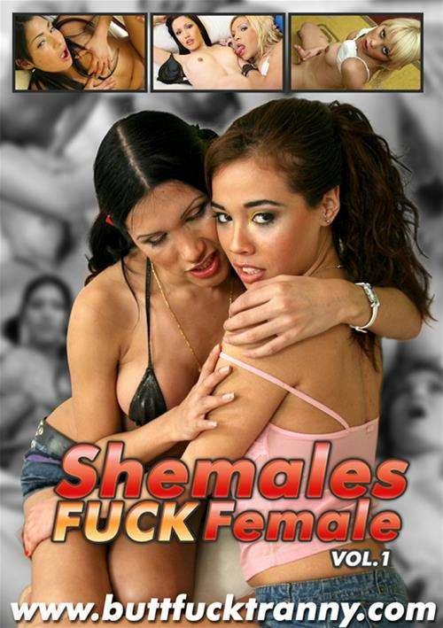 Shemale squrting sex