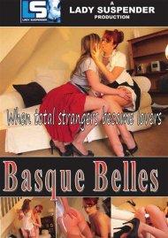 Basque Belles Porn Video