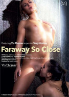Faraway So Close Porn Movie