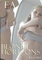 Blonde Horizons Porn Video