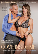 Come Inside Me Vol. 4 Porn Movie