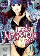 Ambers Pursuit Porn Movie