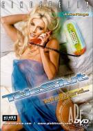 TeleSlut Porn Movie