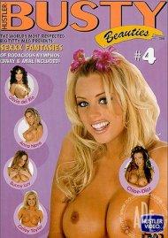 Busty Beauties #4 Porn Movie