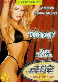 Dethroned Porn Movie