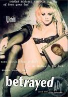 Betrayed Porn Video