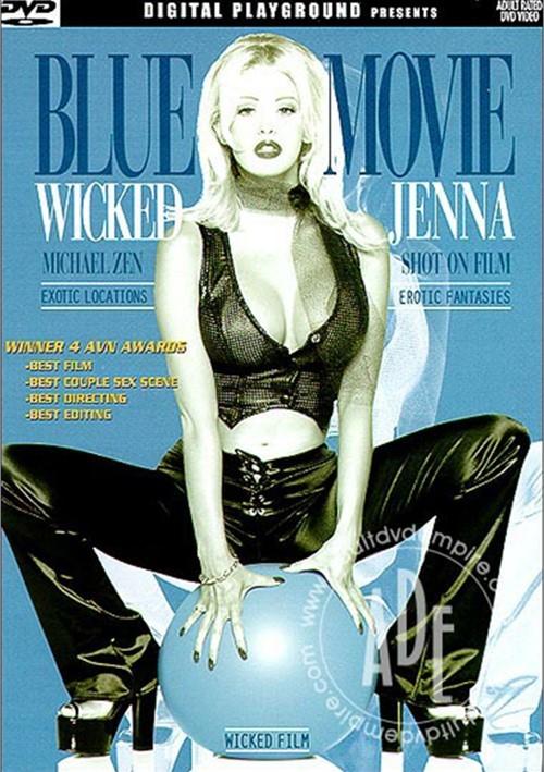 Голубая Венера (1993) смотреть онлайн