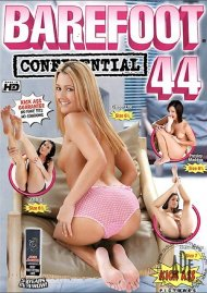 Barefoot Confidential 44 Porn Movie