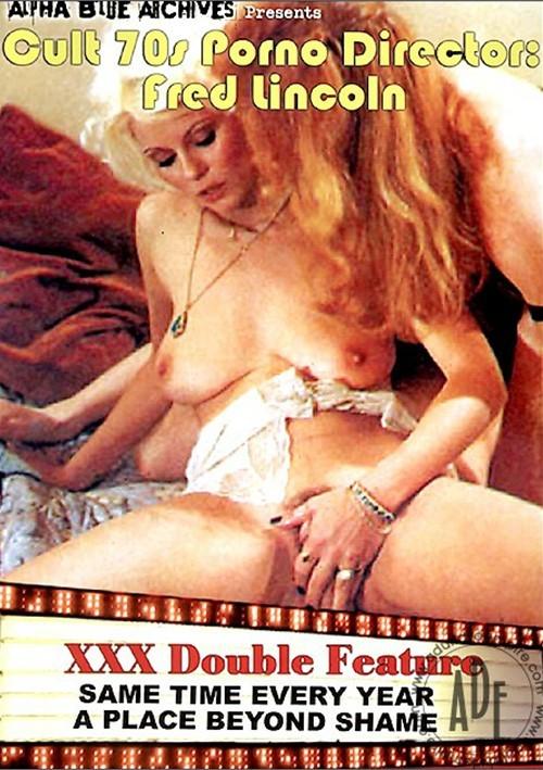 porn movies 70s