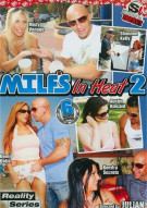 MILFs In Heat 2 Porn Movie