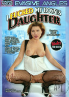 I Fucked My Bosses Daughter Porn Movie