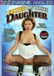 I Fucked My Bosses Daughter Porn Movie