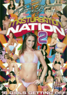 Masturbation Nation 2 Porn Video