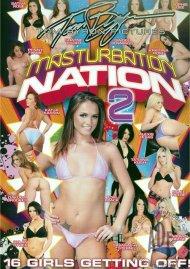 Masturbation Nation 2 Porn Movie