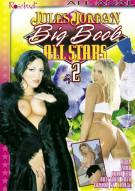 Jules Jordan Big Boob All Stars 2 Porn Movie