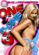 One & Done 3 Porn Video