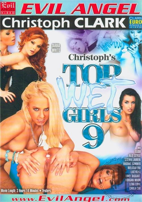 топ 20 лучших порно фильмов