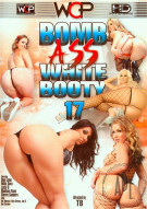 Bomb Ass White Booty 17 Porn Video