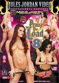 Praise The Load 8 Porn Movie