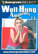 Well Hung Amateurs 14 Porn Video