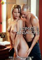 Intimate Sensations Porn Movie