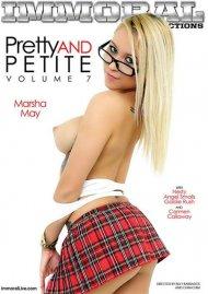Pretty And Petite 7 Movie