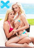 Best Blondes, The Porn Video