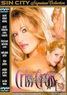 Criss Cross Porn Video