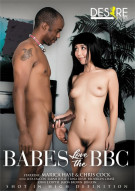 Babes Love The BBC Porn Movie