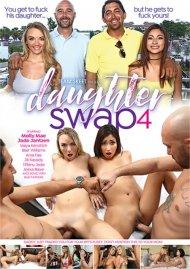 Daughter Swap 4 Movie