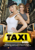 Taxi Girl, The Porn Movie