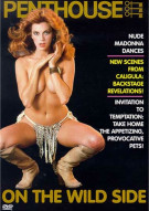 Penthouse: On The Wild Side Porn Movie