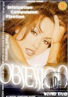 Obsession (Vivid) Porn Video