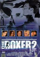 Boxer 2, The Porn Movie
