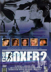 Boxer 2, The Boxcover