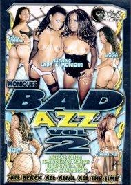 Bad Azz Vol. 2 Porn Movie
