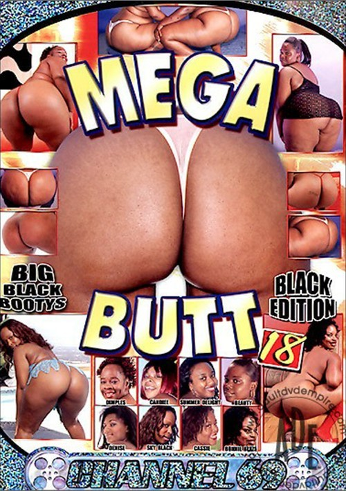 What adult dvd butts porn videos phrase