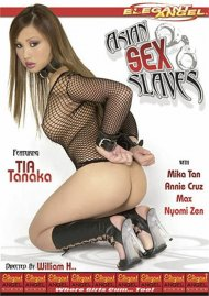 Asian Sex Slaves Porn Movie