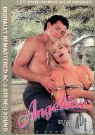 Angelica Porn Movie