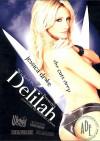 Delilah Boxcover