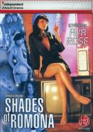 Shades of Romona Porn Movie