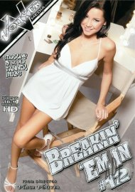 Breakin Em In #12 Porn Movie