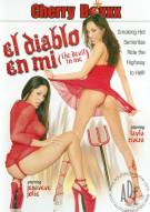 El Diablo En Mi Porn Movie